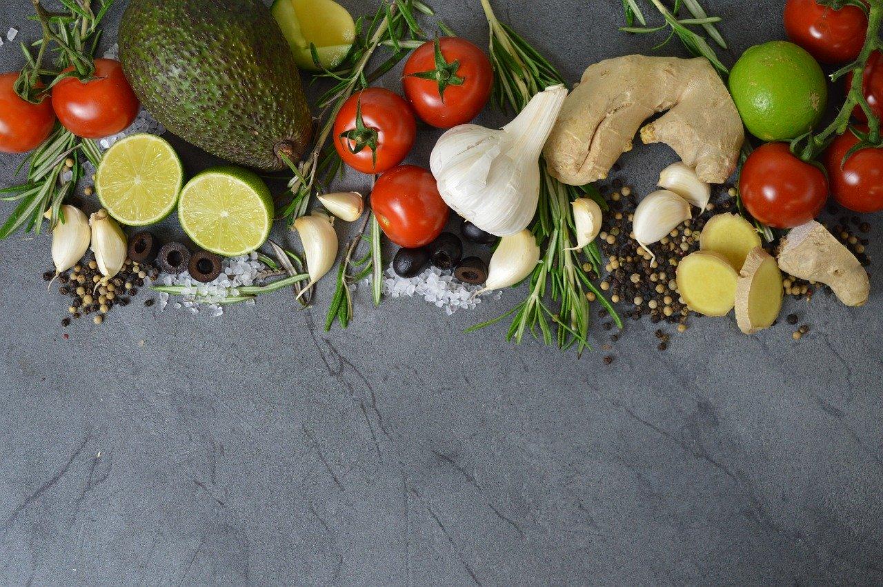 Топ 10 на най-полезните противоракови зеленчуци-Нутрима-бг-2