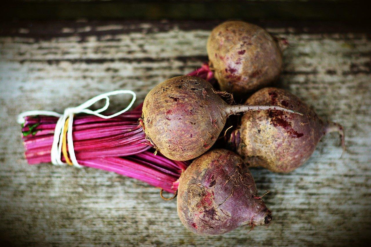 Топ 10 на най-полезните противоракови зеленчуци-Нутрима-бг-3