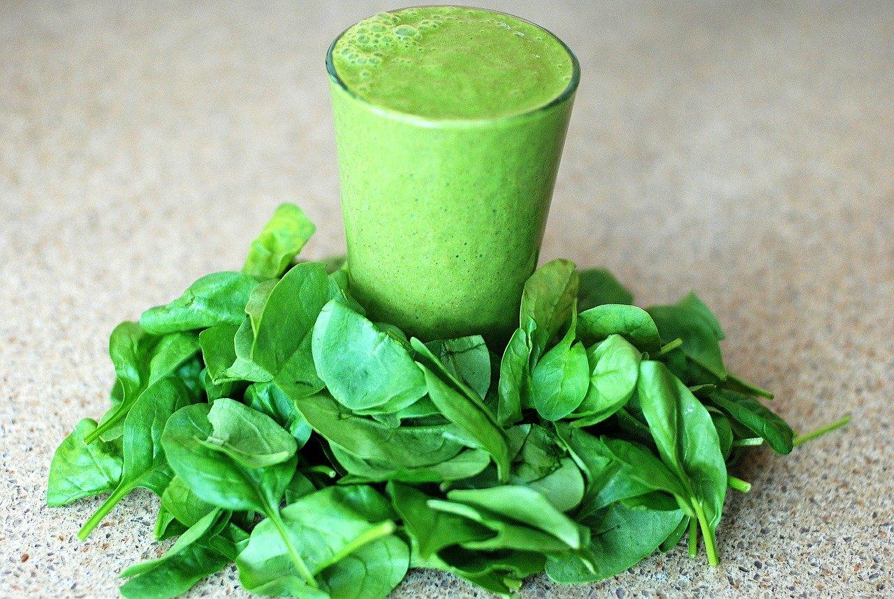Топ 10 на най-полезните противоракови зеленчуци-Нутрима-бг-4