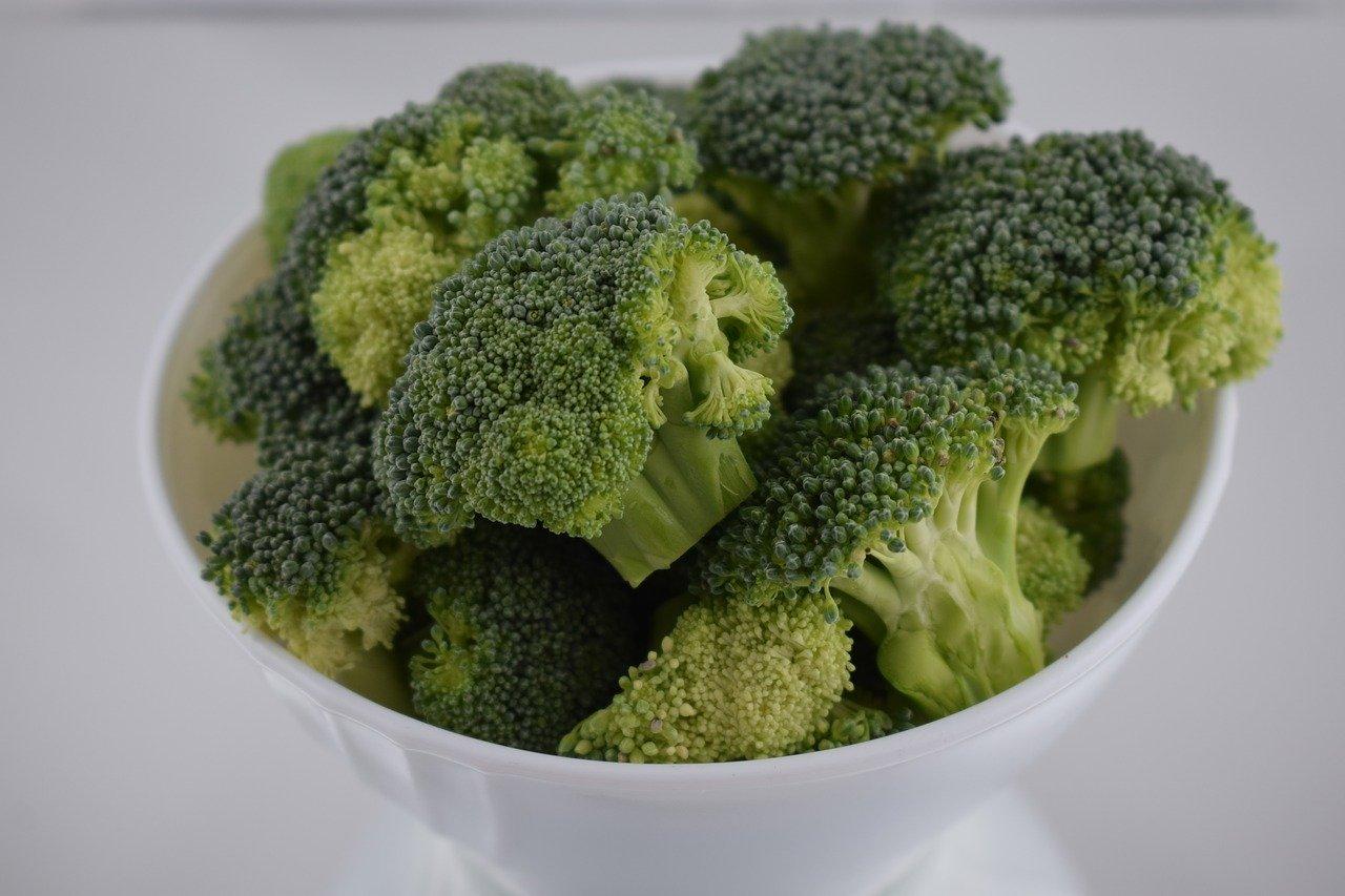 Топ 3 храни, които понижават нивата на стрес-Нутрима-бг-1
