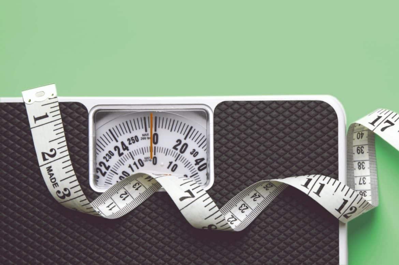 Как да изчислим своя индекс на телесна маса-Нутрима-бг