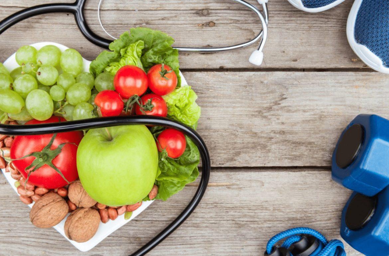 Как да живеем здравословно и пълноценно-Нутрима-бг