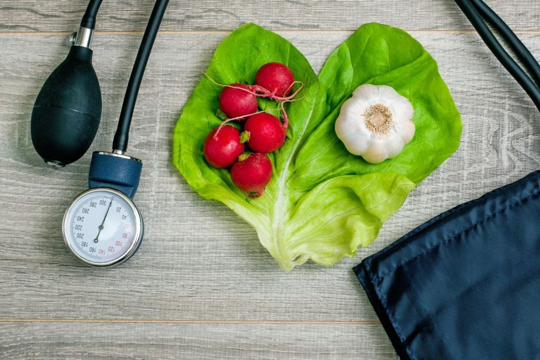 Какво е хипертония и как да се предпазим-Нутрима-бг