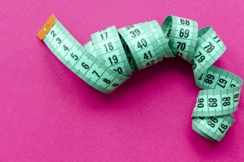 Какво представлява индексът на телесно затлъстяване-Нутрима-бг