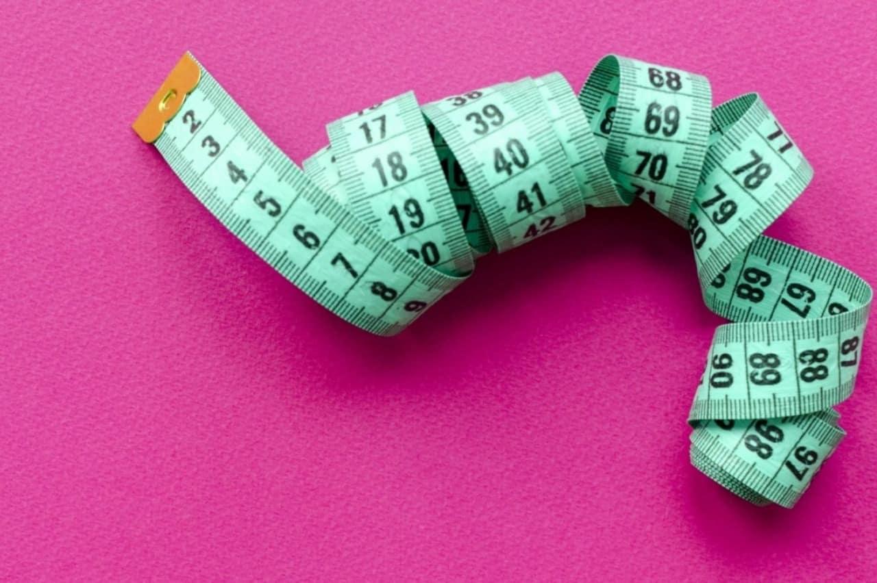 Ето как най-лесно да намерите вашето оптимално тегло-Нутрима-бг-1