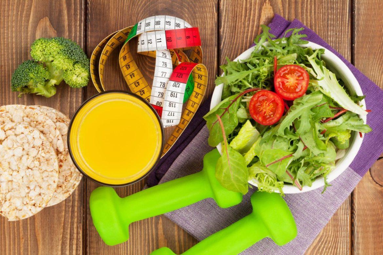 Какъв е препоръчителният дневен прием на калории-Нутрима-бг