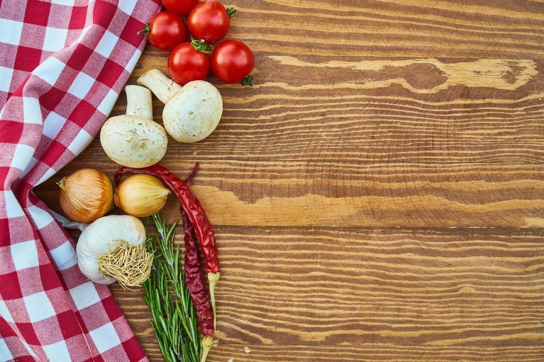 С какво са полезни хранителните влакнини-Нутрима-бг