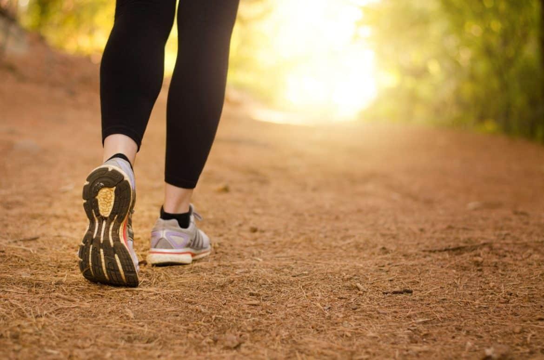 3 от най-ценните съвети за здравословно отслабване-Нутрима-бг