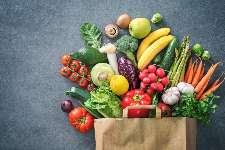 Кои са основните безглутенови храни-Нутрима-бг