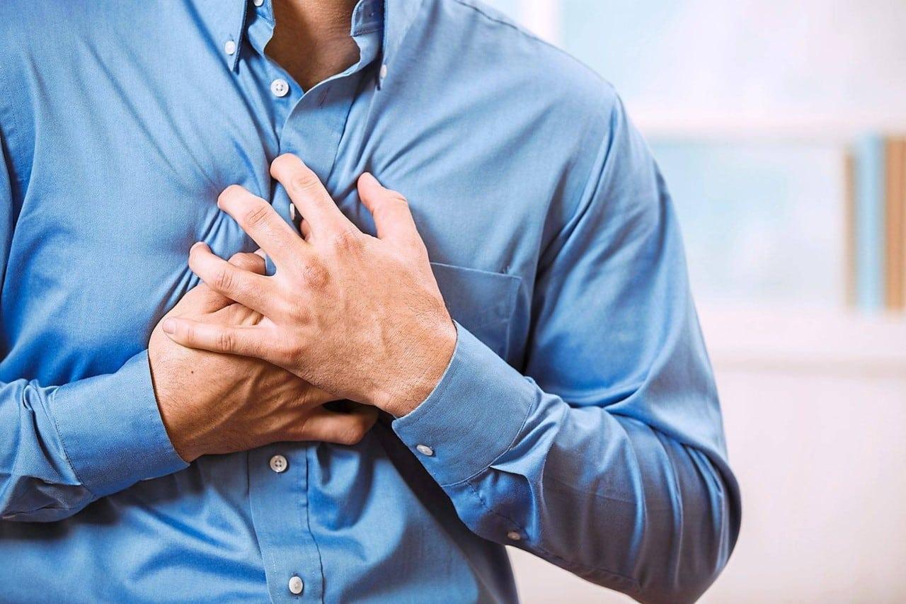 Сърдечните заболявания са водеща причина за смърт у нас-Нутрима-бг-1