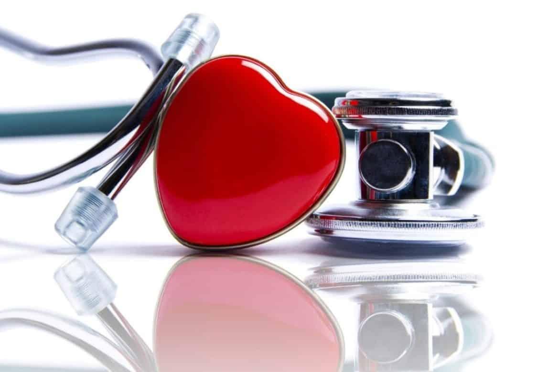 Сърдечните заболявания са водеща причина за смърт у нас-Нутрима-бг