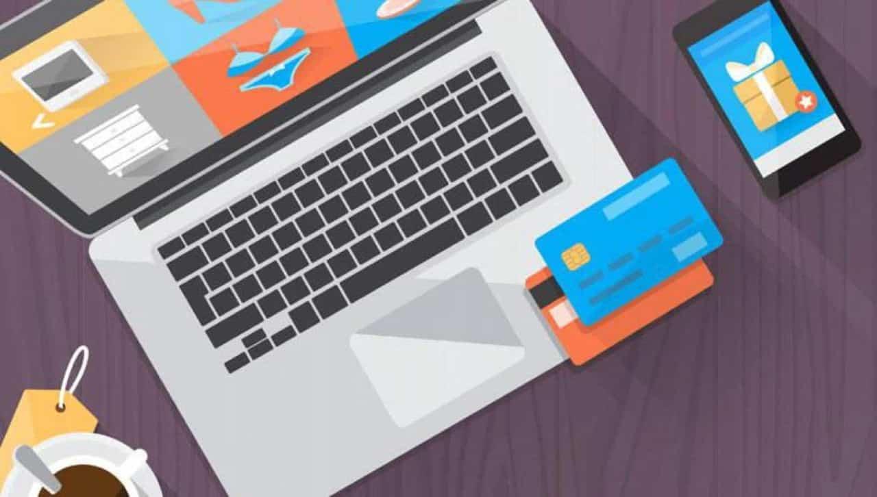 3 ценни съвета за сигурно онлайн пазаруване-Нутрима-бг-1