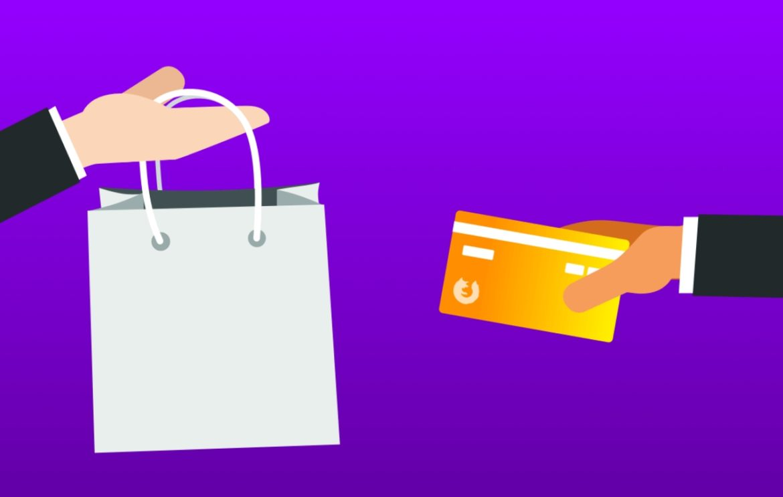 3 ценни съвета за сигурно онлайн пазаруване-Нутрима-бг