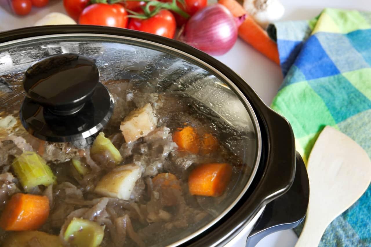 Бавно готвене за здраве и вкусни резултати-Нутрима-бг-1