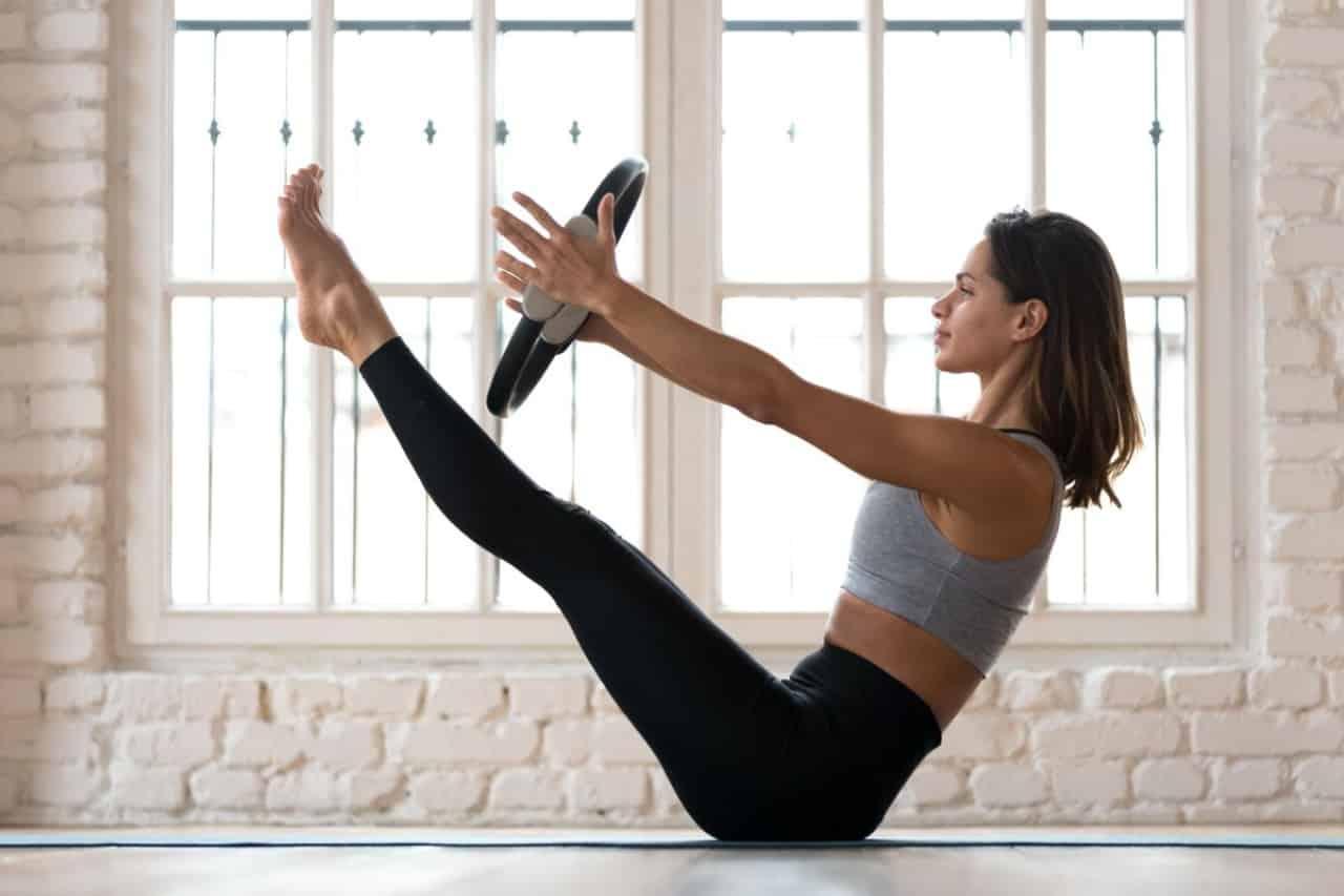 5 огромни ползи от редовната физическа активност-Нутрима-бг-1