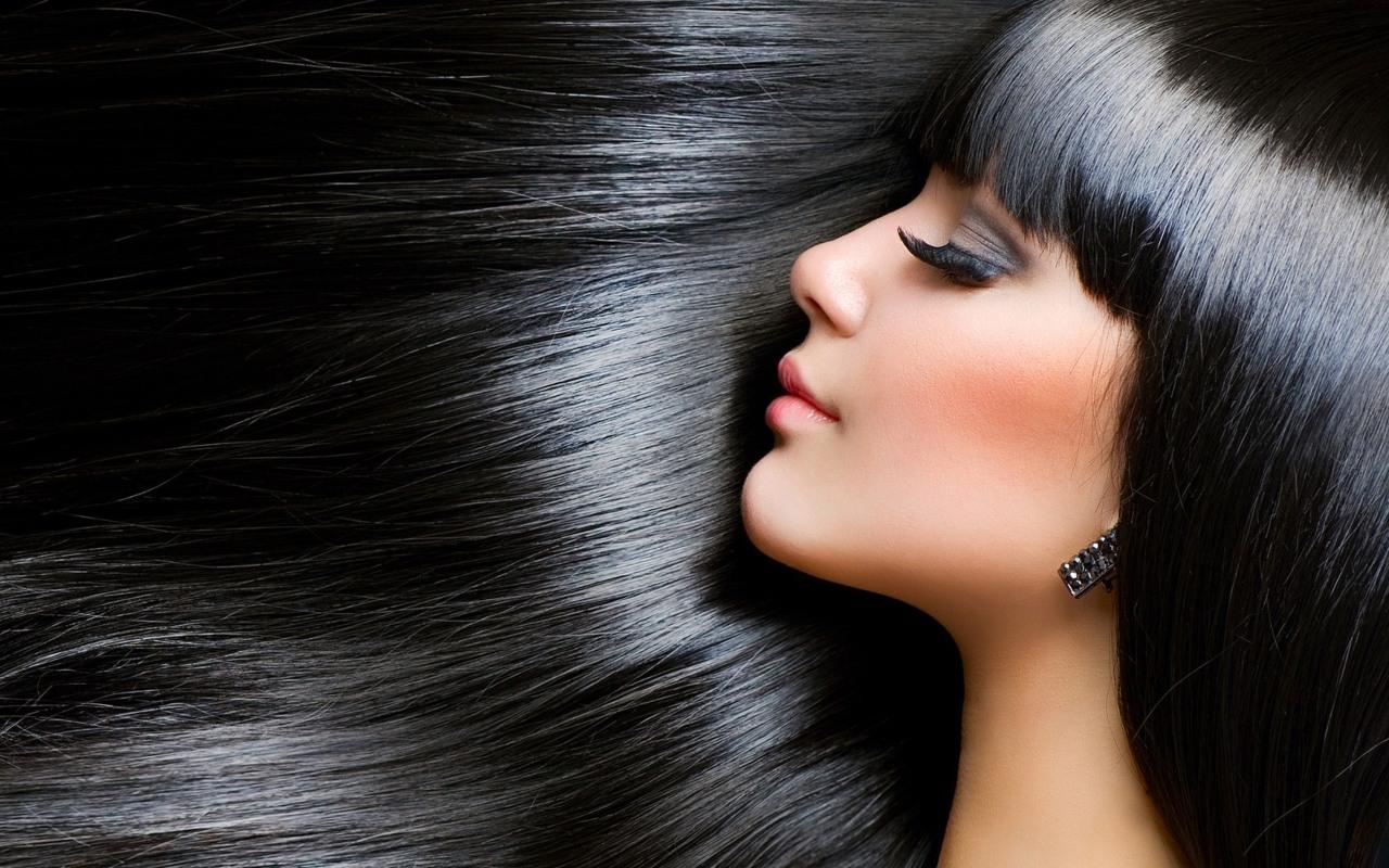 Как да поддържаме здрава и красива коса-Нутрима-бг-1