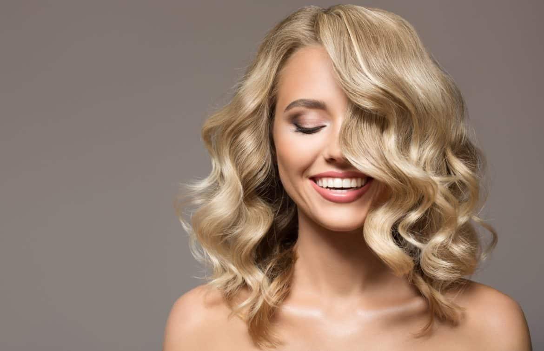 Как да поддържаме здрава и красива коса-Нутрима-бг