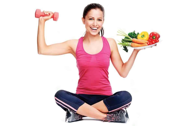 Как да свалим упоритите излишни килограми-Нутрима-бг