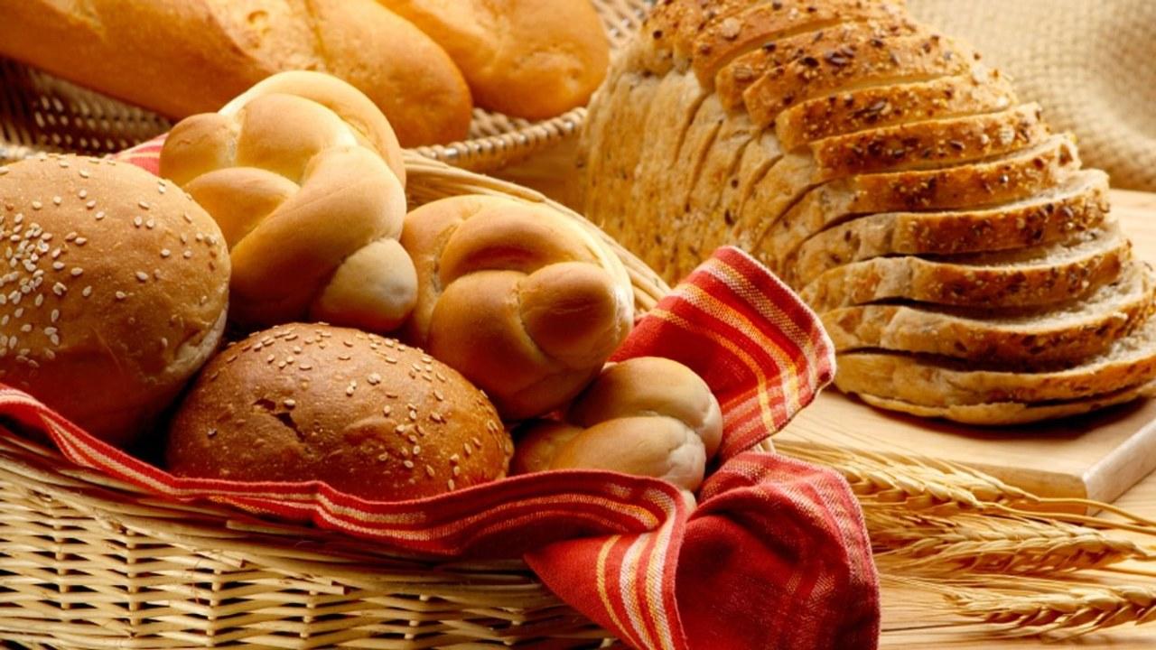 Коя е най-добрата фурна за истински хляб в Пловдив-Нутрима-бг-1