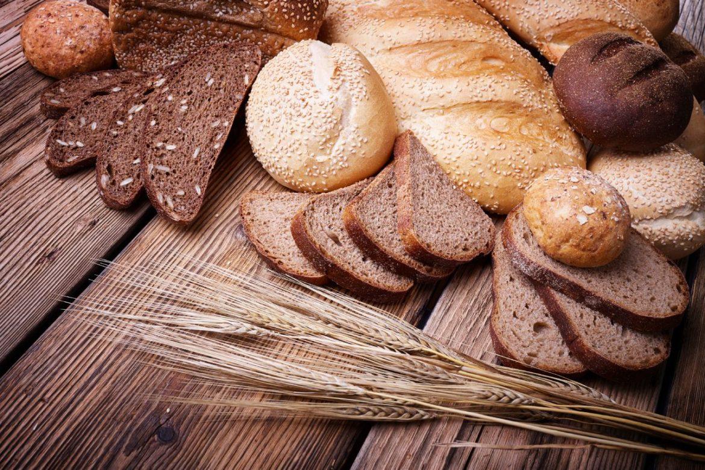 Коя е най-добрата фурна за истински хляб в Пловдив-Нутрима-бг