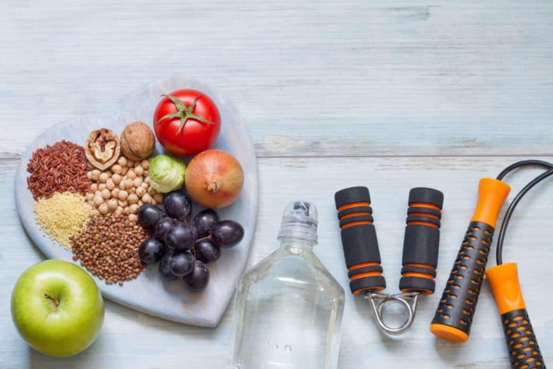 Най-ценните съвети за здраве и дълголетие-Нутрима-бг
