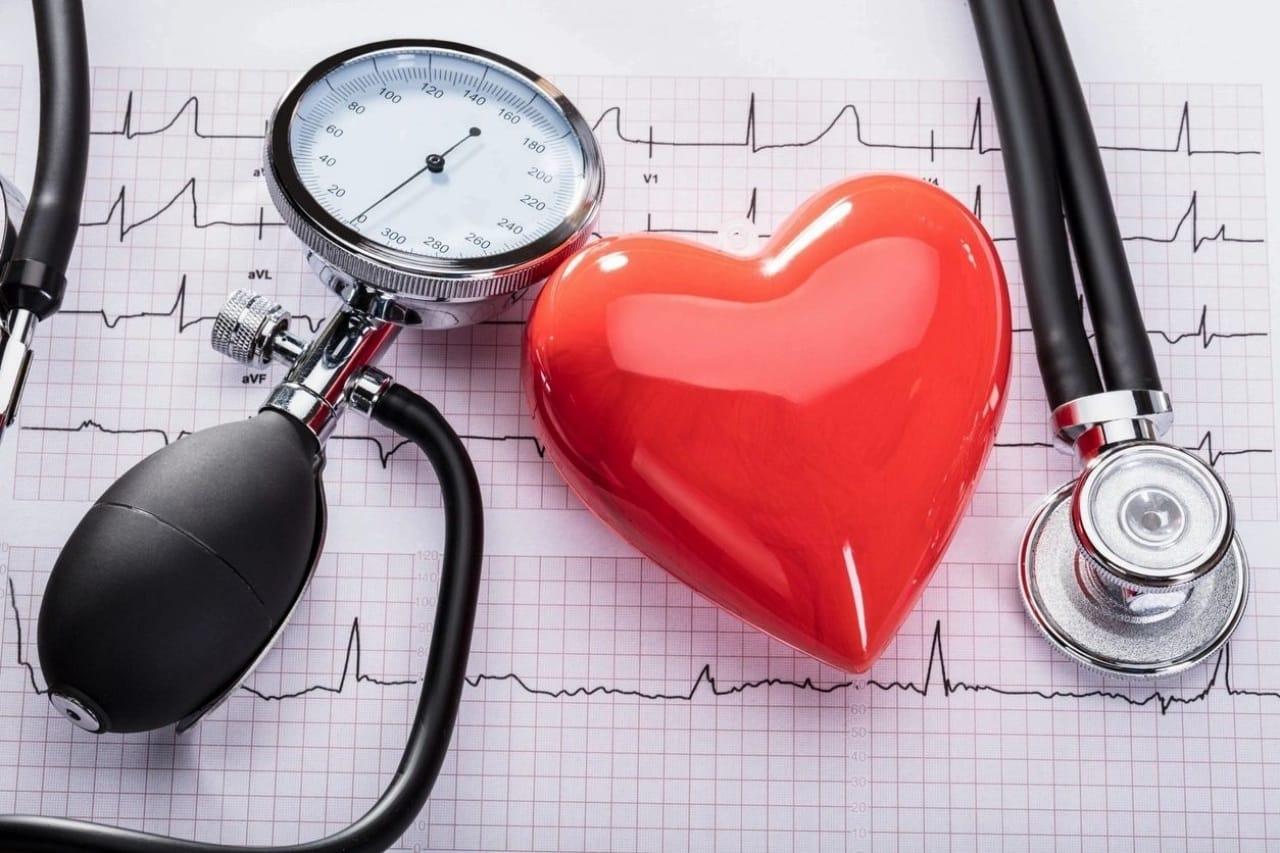 Как да се храним за здраво и силно сърце-Нутрима-бг-1