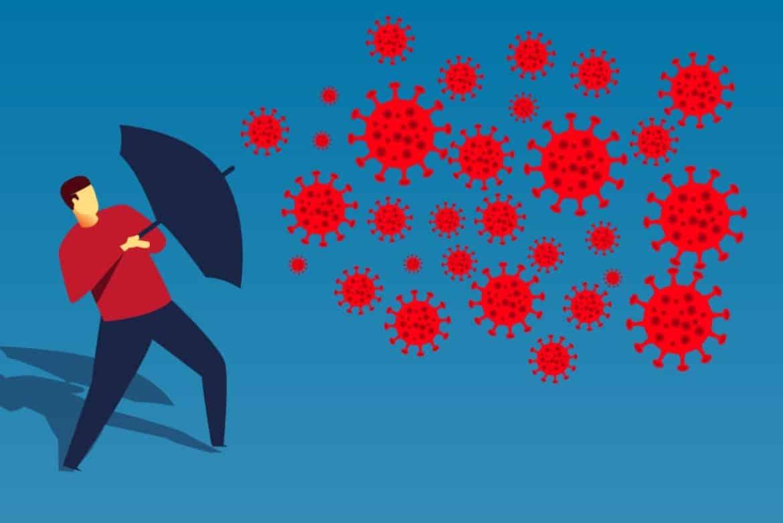5 златни съвета за подсилване на имунитета-Нутрима-бг