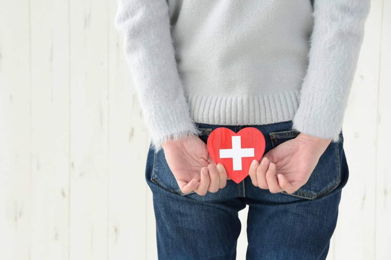 Какво са хемороидите и как да се избавим от тях-Нутрима-бг-1