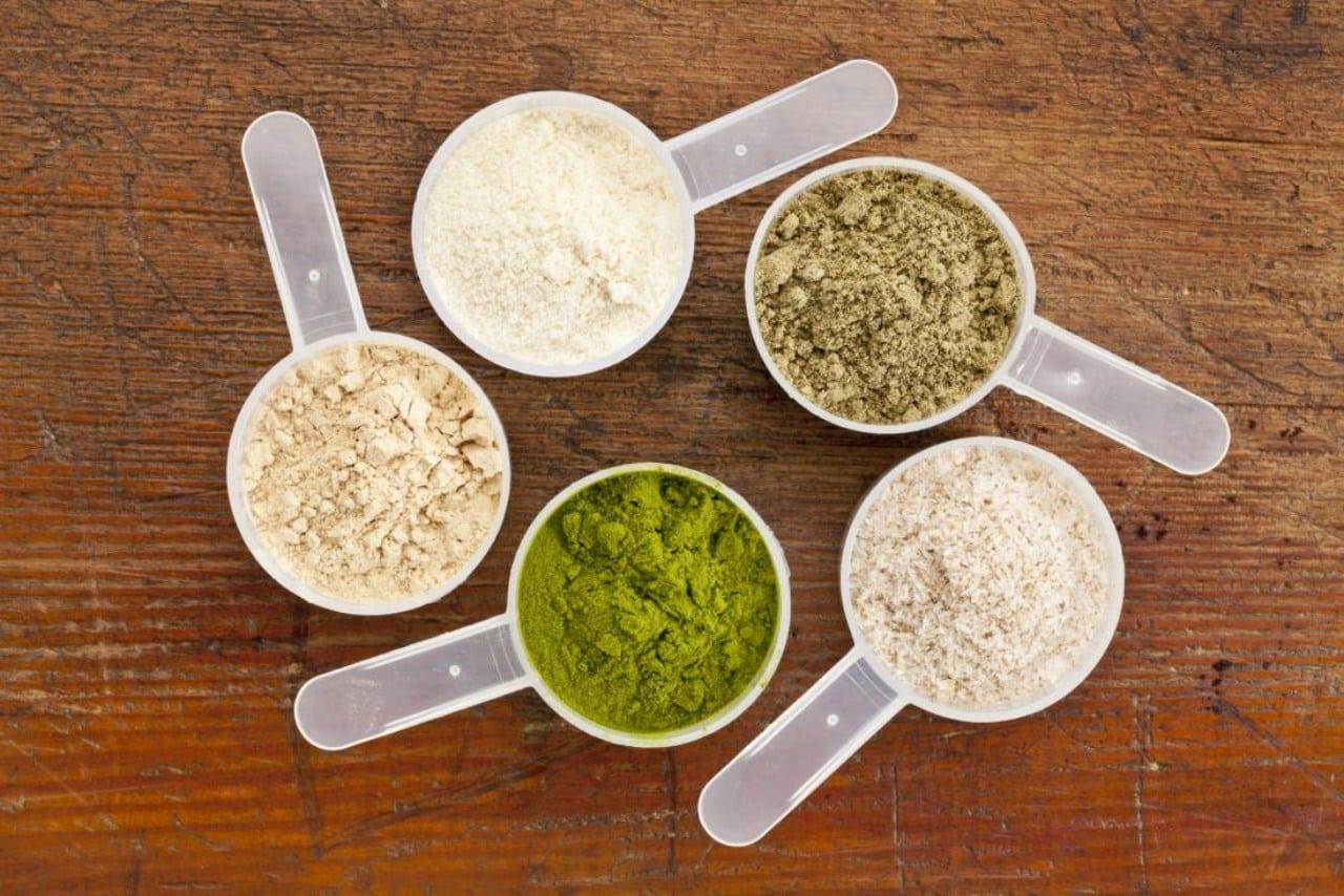 Top 3 хранителни добавки за покачване на мускулна маса-Нутрима-бг-1