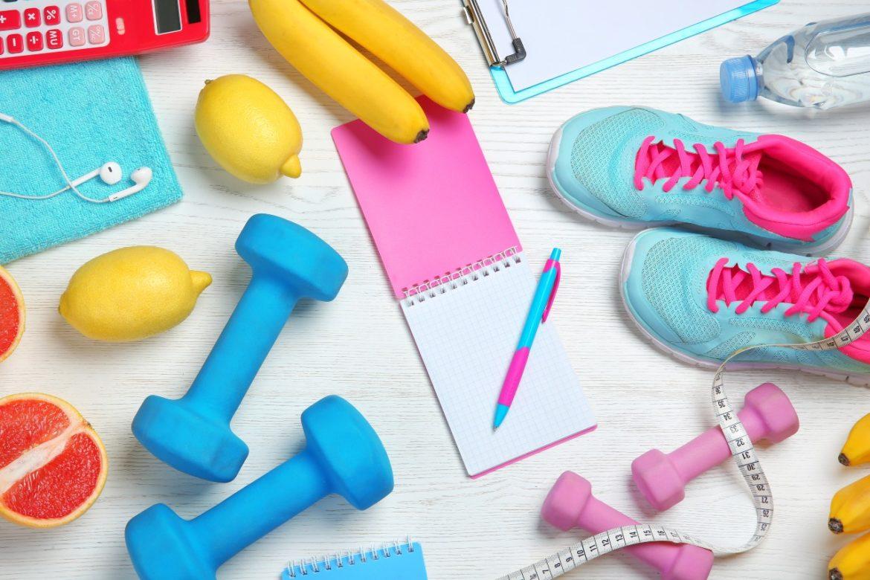 5 лесни стъпки за по-здравословен начин на живот-Нутрима-бг