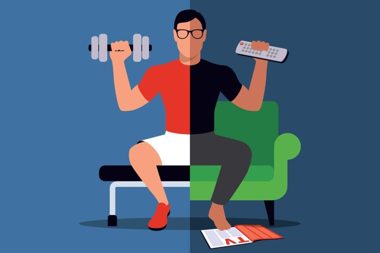 5 огромни ползи от редовната физическа активност-Нутрима-бг