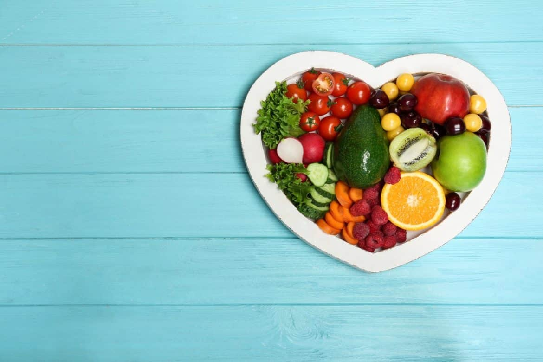 5 от най-полезните храни срещу висок холестерол-Нутрима-бг