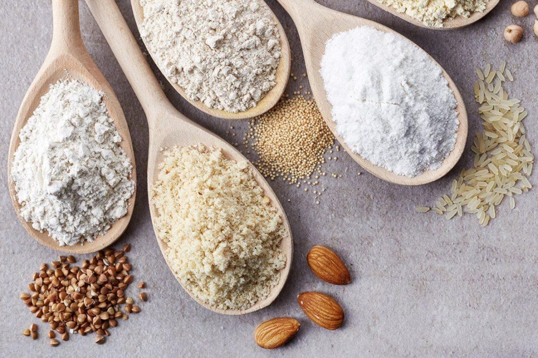 Цьолиакия - причини, симптоми и начин на хранене-Нутрима-бг