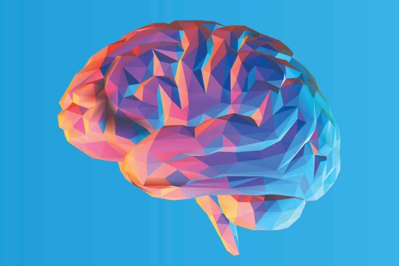 Какво представлява болестта на Алцхаймер-Нутрима-бг