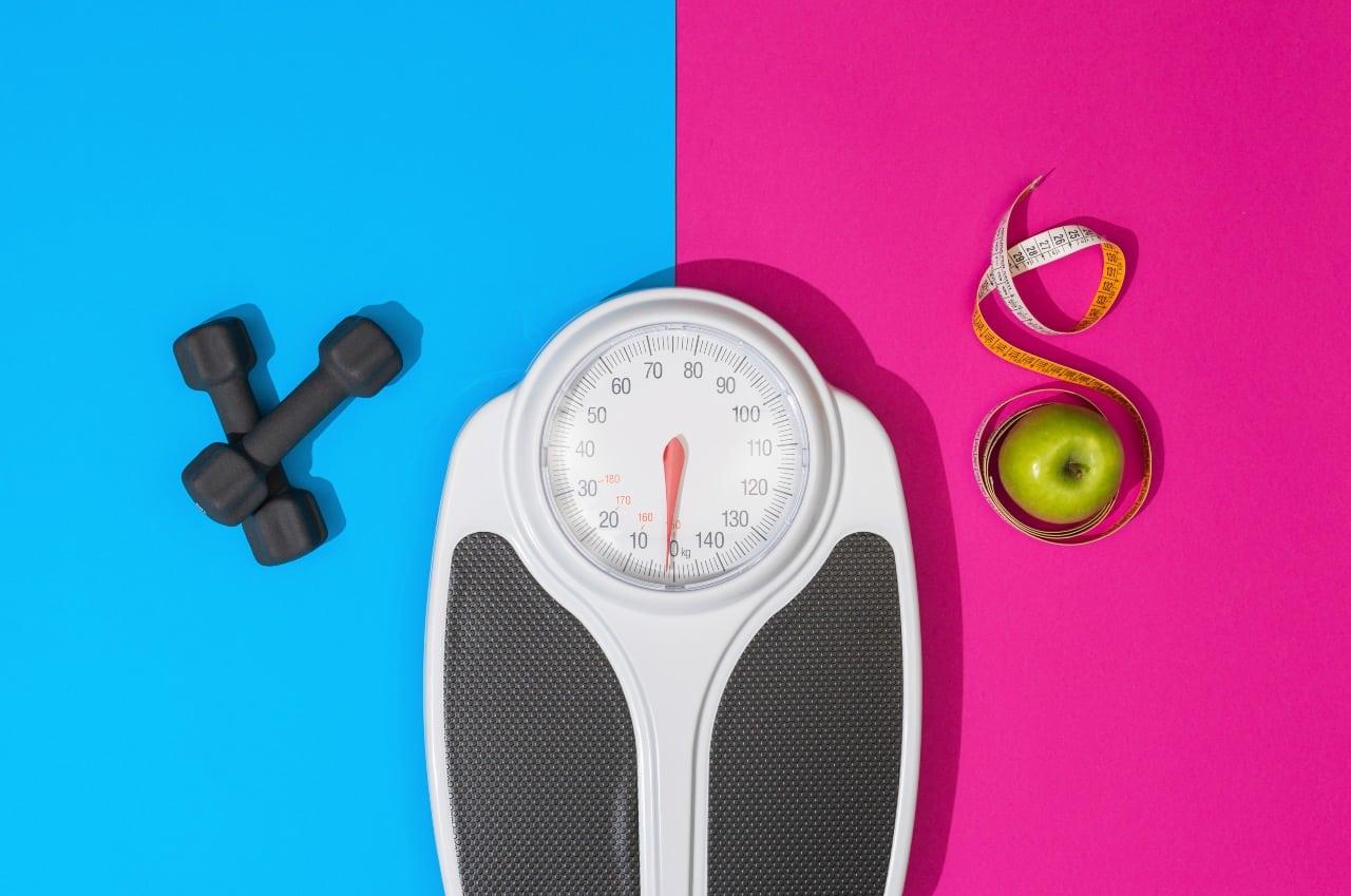 Как да се храним за здраво и силно сърце-Нутрима-бг-2