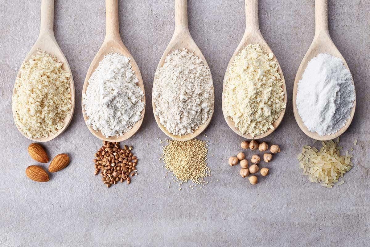 Кои са безглутеновите зърнени храни-Нутрима-бг-1