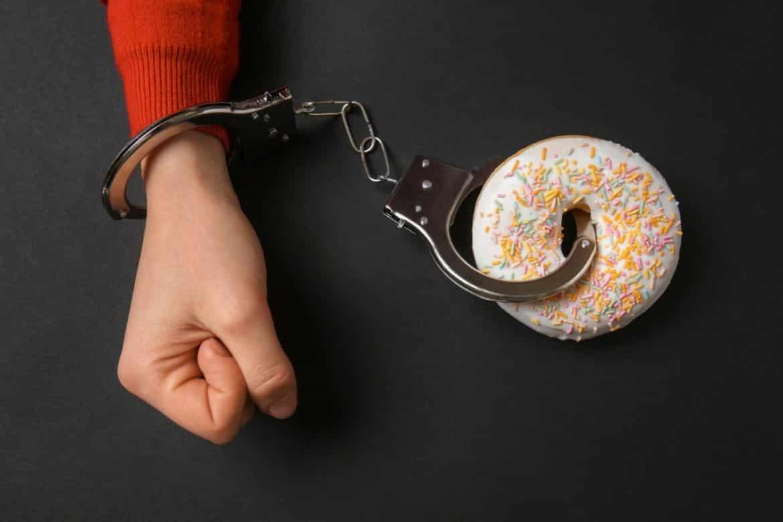 Захарта води ли до пристрастяване-Нутрима-бг