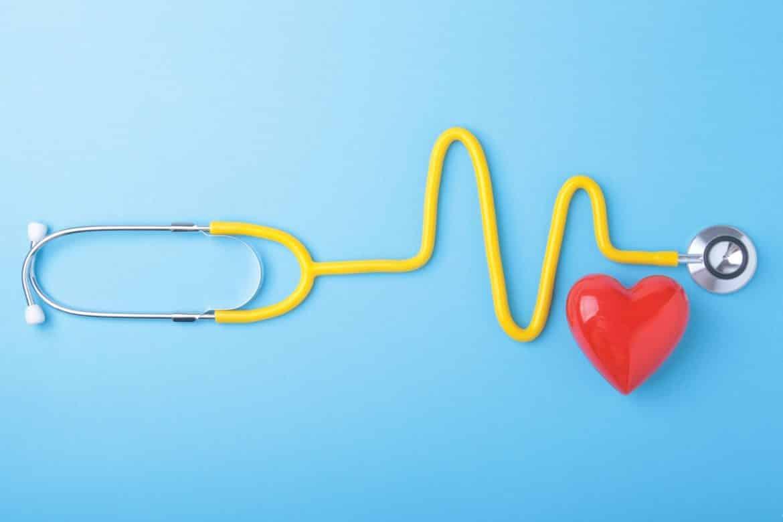 Как да се храним за здраво и силно сърце-Нутрима-бг