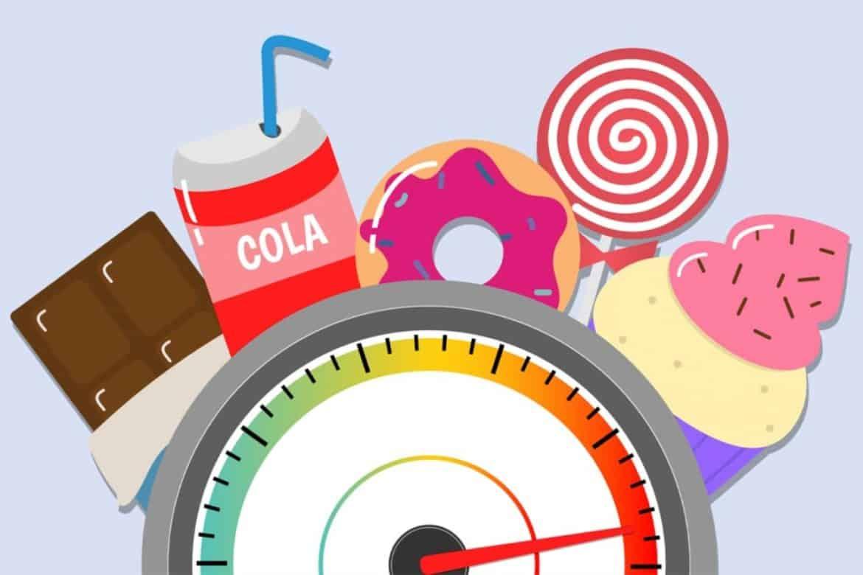 Какво представлява инсулиновата резистентност-Нутрима-бг