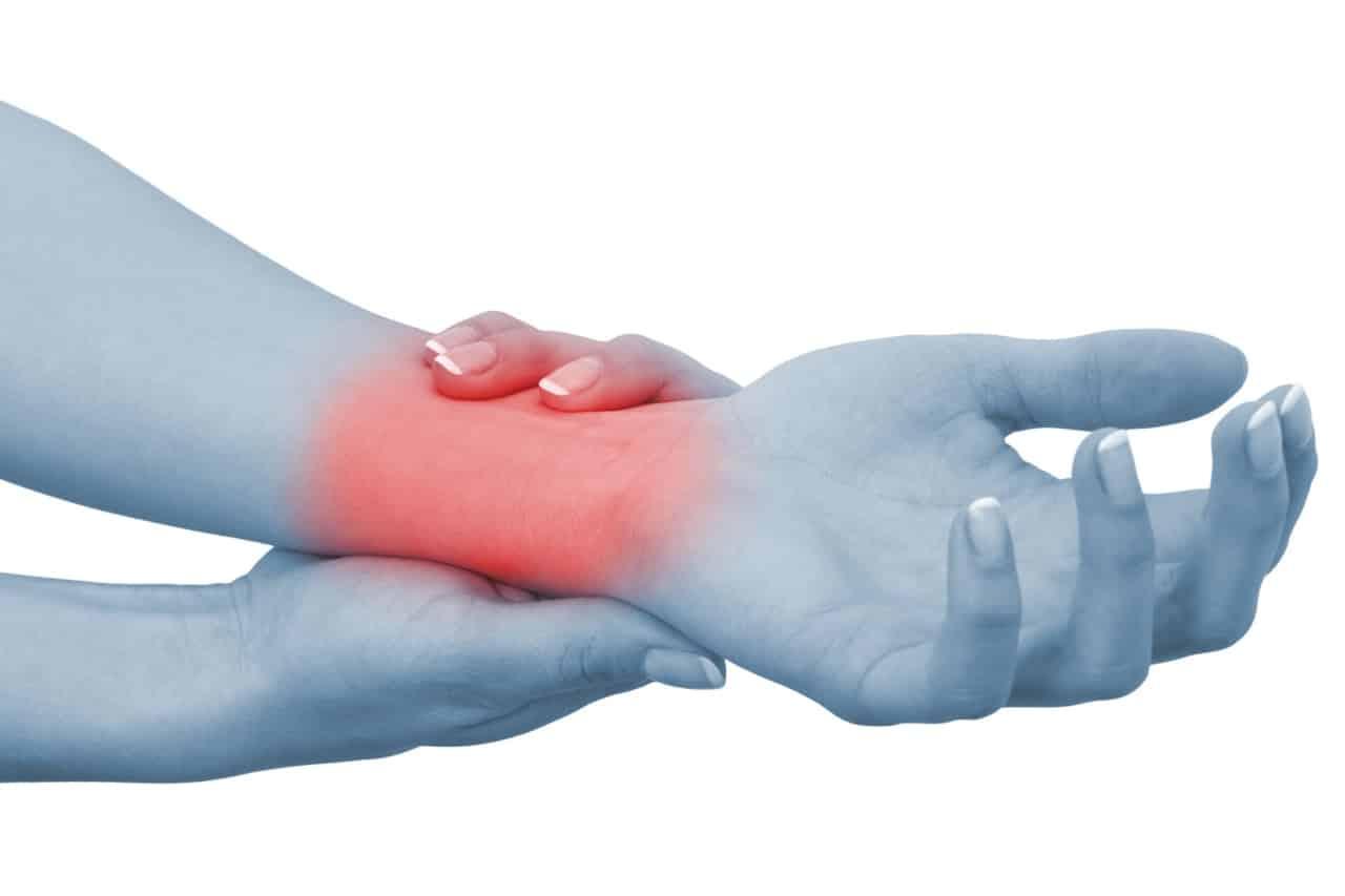 Всичко, което трябва да знаете за ревматоидния артрит-Нутрима-бг-1