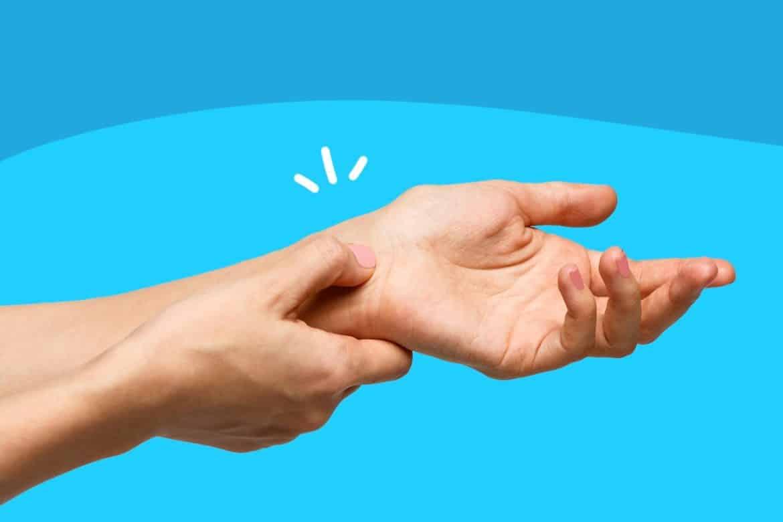 Всичко, което трябва да знаете за ревматоидния артрит-Нутрима-бг