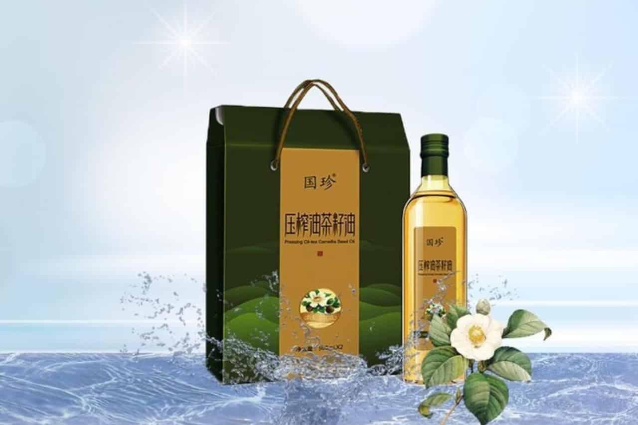 Маслото от камелия - здравословният дар на Изтока-Нутрима-бг-1