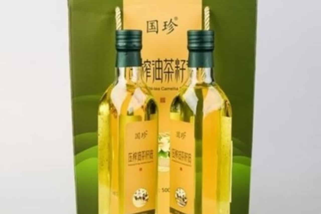 Маслото от камелия - здравословният дар на Изтока-Нутрима-бг-2