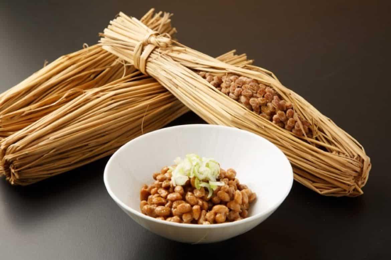 Натто - японската храна на дълголетието-Нутрима-бг