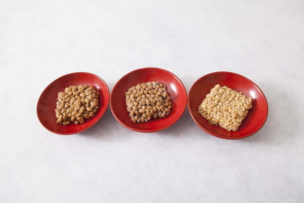 Натто - японската храна на дълголетието-Нутрима-бг-2