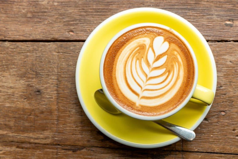 Кофеинът - вреден ли е или по-скоро полезен-Нутрима-бг