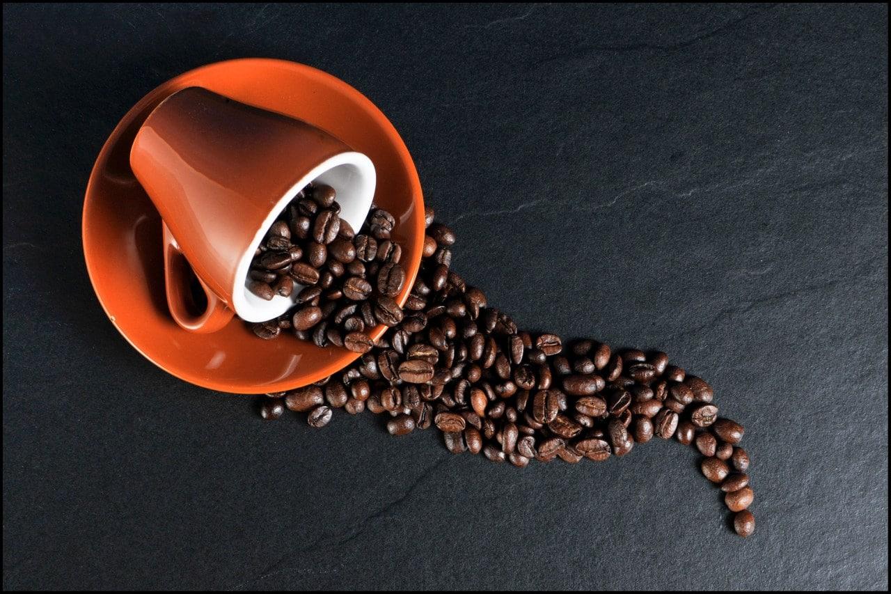 Кофеинът - вреден ли е или по-скоро полезен-Нутрима-бг-3