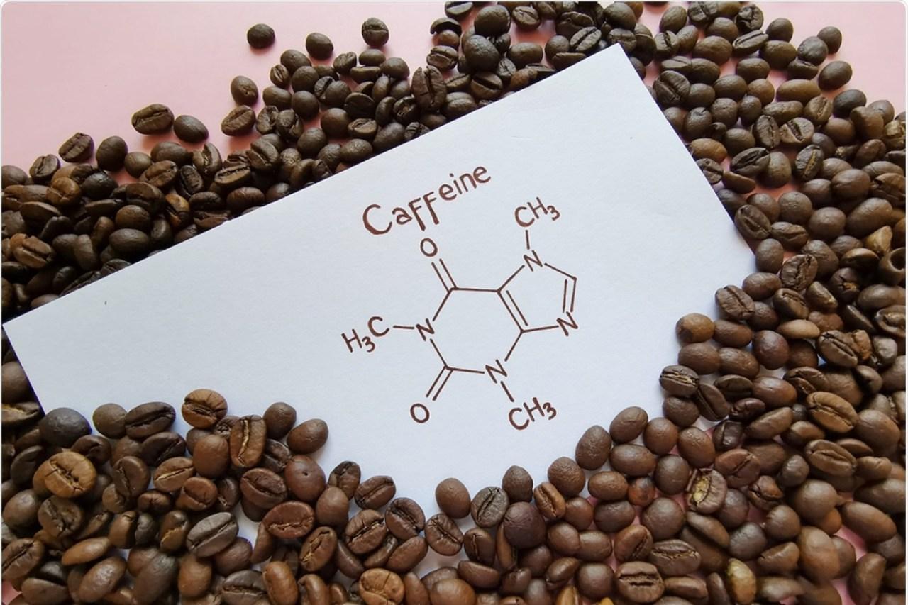 Кофеинът - вреден ли е или по-скоро полезен-Нутрима-бг-5
