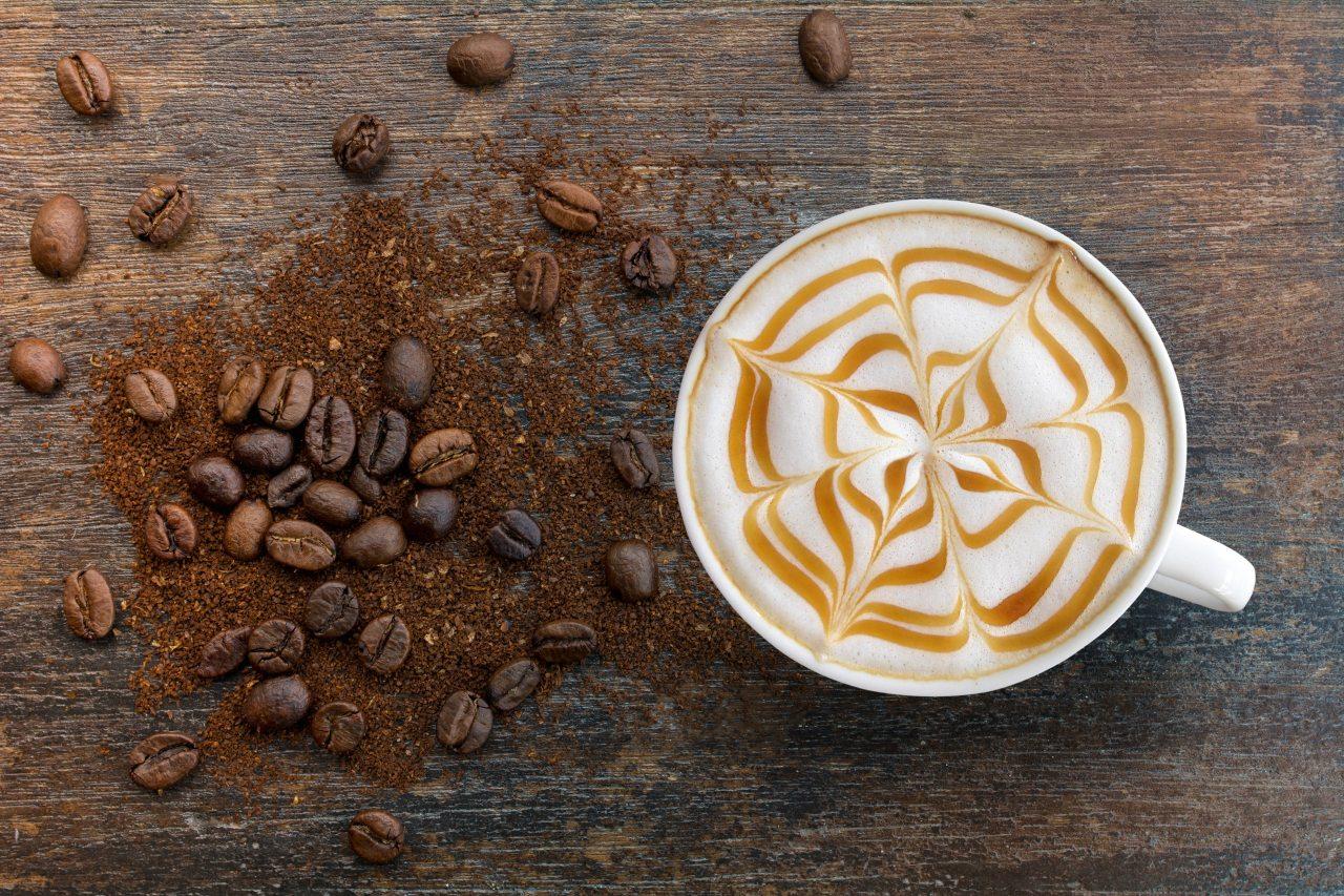 Кофеинът - вреден ли е или по-скоро полезен-Нутрима-бг-2