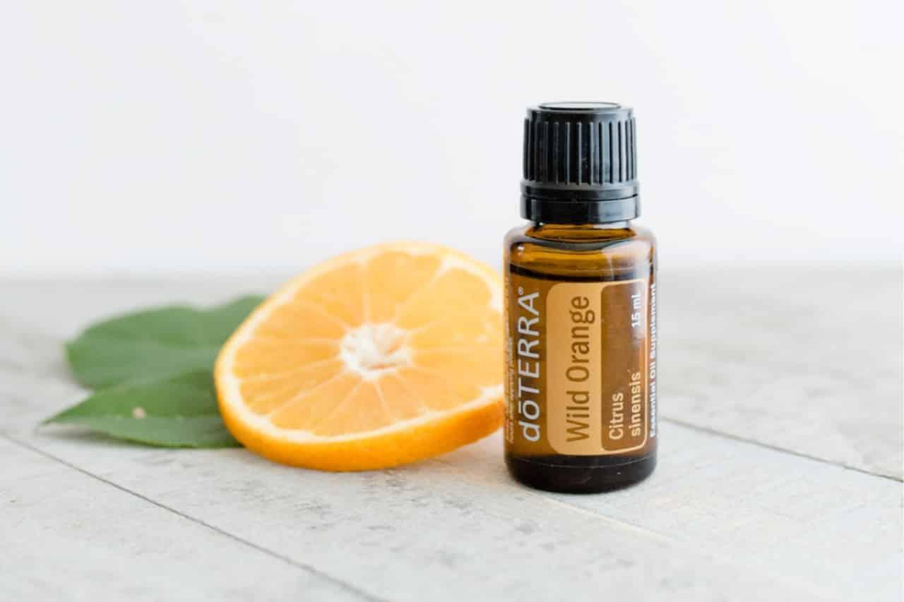 За ползите от етеричното масло от див портокал-Нутрима-бг-5